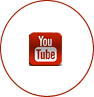 Dervac Technologies Channels on Youtube